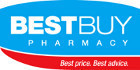 Best Buy Pharmacy