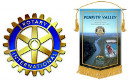 Rotary Club of Penrith Valley