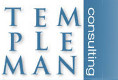 Templemen Consulting